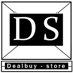 dealbuy-store