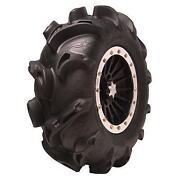 30 ATV Tires