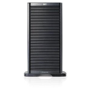 HP PROLIANT ML350 G6 Windsor Region Ontario image 1