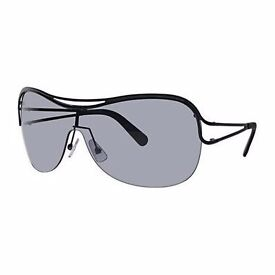 AS NEW Ladies Authentic CK Calvin Klein Sunglasses (CK2081S Model RRP £185)