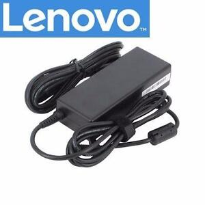 Lenovo Power Adapter Charger - Only $22.95 - Save Money - Free Shipping Canada