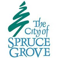 SPRUCE GROVE STORAGE Special First 4 weeks only $20!!