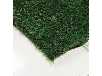 4x1mtr Artificial rolls of grass £30 each