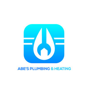Professional Plumbing and Gas