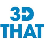 3Dthat