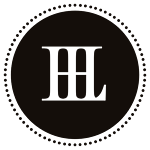 Hushluxe Outlet