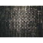 Black 5' x 7' Size Area Rugs