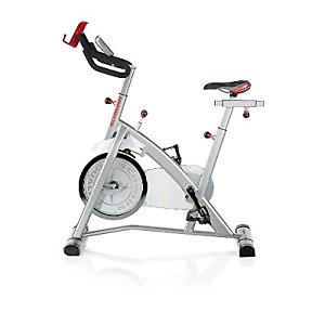 Schwinn Indoor Cycling Exversize Bike