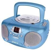 Childrens CD Player