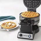 Farberware Belgian Waffle Maker Waffle Makers