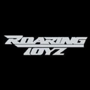 Roaring Toyz Motorcycle Parts And Accessories Dealer