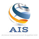 Avance International Supplies Ltd