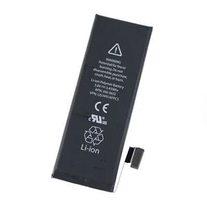 Professional iPhone 5/5c/5s Battery Replacement $30