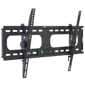 """Vonhaus tv wall mount bracket- 33""""- 60"""""""