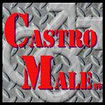 CastroMaleSF