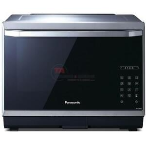 PANASONIC MICROWAVE OVEN COUNTERTOPN **SAVE $200**