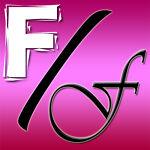 fractionalfashion