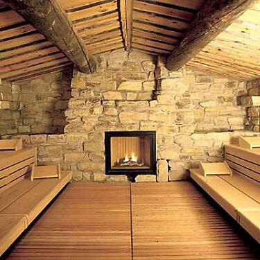 nordisch fichte sauna holtz gartenhaus top angebot in nordrhein westfalen bocholt ebay. Black Bedroom Furniture Sets. Home Design Ideas