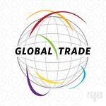 global-trading2