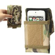 Mobile Phone Belt Pouch