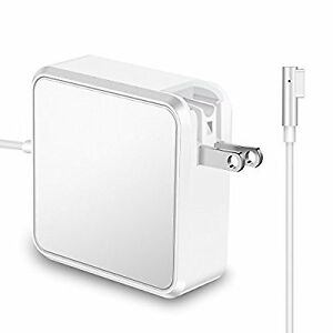 MacBook air MagSafe 45w charger