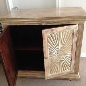 Large cupboard/ tv stand/ armoire London Ontario image 4
