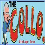 THE COLLO VINTAGE GEAR