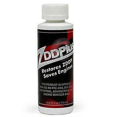 Zddp Oil Additive Ebay Motors Ebay
