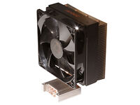 CPU Cooler - Antec Kuhler Flow (New Sealed Box)