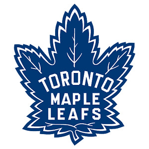 Leaf Tickets - Game 6 vs Boston - 4 Tickets in a Row !