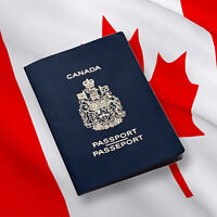 LMIA, pnp & work permits approved. Call 6139223739