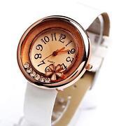 Lady Quartz Watch