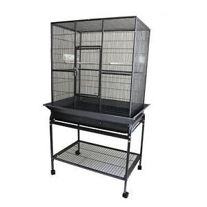 LARGE PARROT CAGES (FREE SHIPPING)