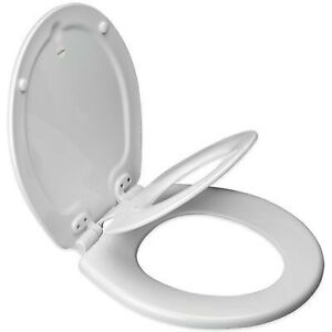 Child/Adult Toilet Seat