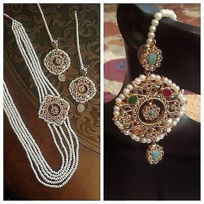 Fashion Jewelry Online Shop Uk