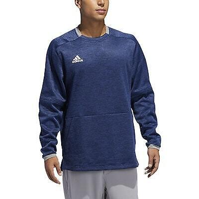 New Adidas Fielder