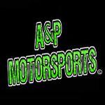 APMotorsportsSales