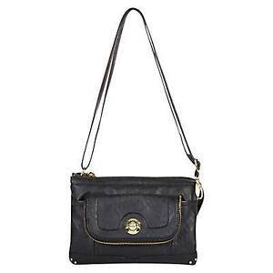 Mischa Barton  Women s Handbags  909bbdebe3d74