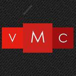 VMC-Model-2017