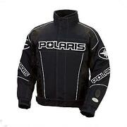 Polaris Shirt