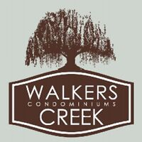 Walkers Creek Condominiums- Unit 409