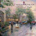 Thomas Kinkade Wall Calendar