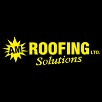 Free Digital Analysis Of Your Roof And Attic