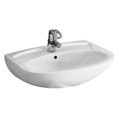 villeroy boch waschbecken waschtische becken ebay. Black Bedroom Furniture Sets. Home Design Ideas