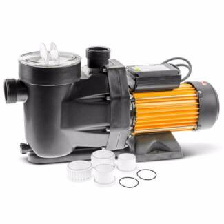 1200w Swimming Pool electric water pump PICK UP AVAILABLE (MELB)