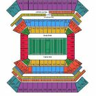 Tampa Football Tickets