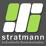 stratmann-besteckeinsaetze