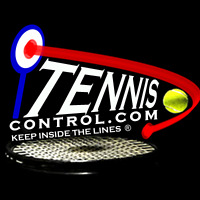 TENNIS PLAYER WANTED for regular play/practice