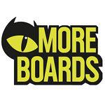 moreboards.com