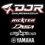 DJR Ltd